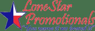 LoneStar Promotional